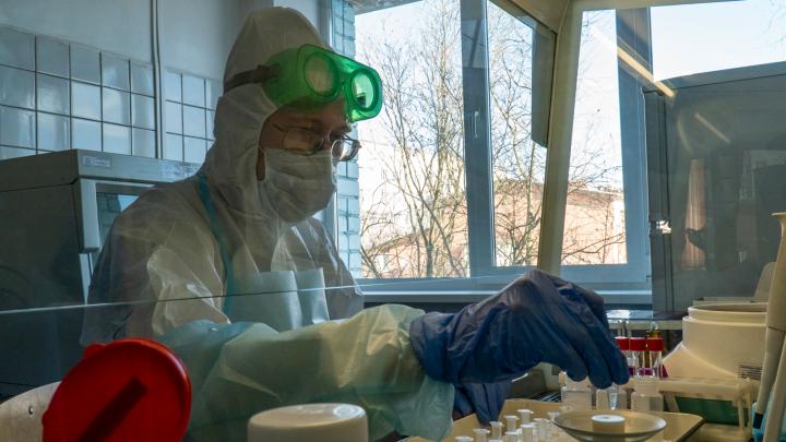 Сроки окончания испытаний вакцины и смерть ещё двух пациентов с коронавирусом: хроника за сутки