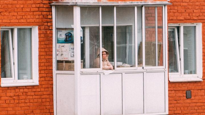 В Омске подняли тарифы на коммуналку. Считаем, сколько придется платить в 2021 году