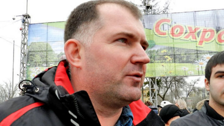 Взяли хоккеиста и сотрудника областного ГИБДД: в Волгограде прошли аресты за крупные аферы с госконтрактами