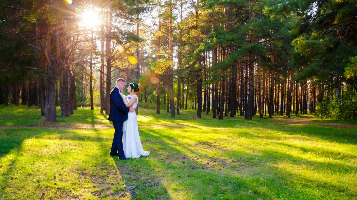 Свадебный бюджет: сколько потратят на торжество самарские женихи и невесты в 2020-м году