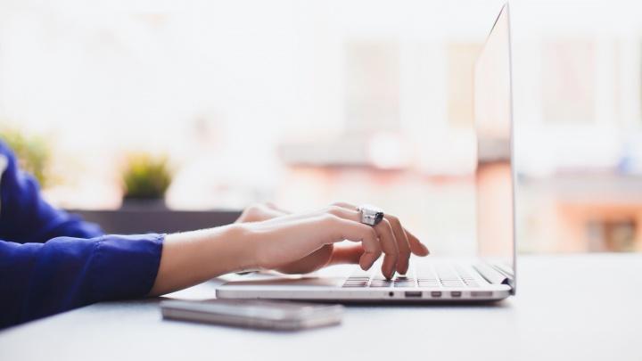 Не ходите больше в офис, справка на дом «прилетит»: как получить услуги электроснабжения онлайн