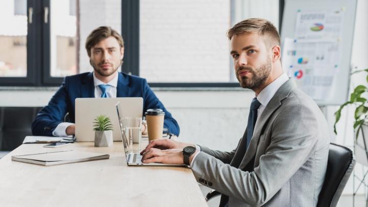 Бизнес-перезагрузка: маркетологи и финансисты разобрали кейсы ярославских предпринимателей