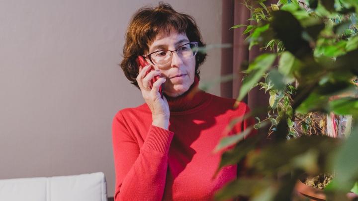 Правда ли, что мошенникам по телефону нельзя говорить «да»? Они могут использовать запись голоса? Отвечают в Центробанке