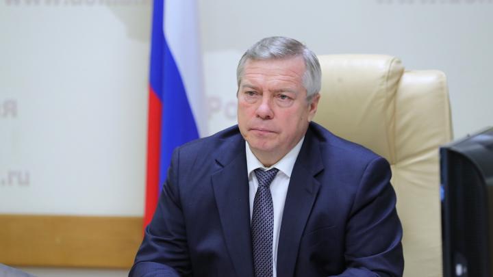 В Ростовской области утвердили список влияющих на экономику компаний. Первый в списке — пивзавод