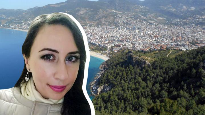 «От поездок в Турцию пока не отказались»: как коронавирус отразился на турбизнесе в Самаре