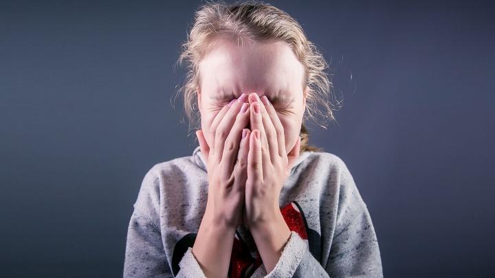 Мэрия: в Новосибирске до 20% школьников болеет простудой — всех отправят на долгие каникулы
