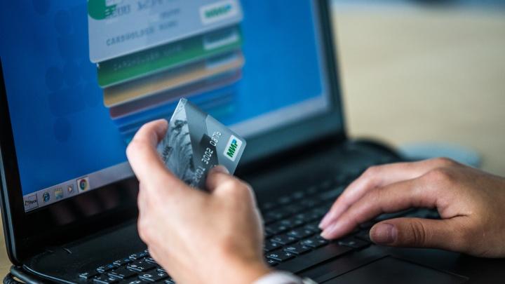Новосибирская полиция назвала самые действенные приёмы мошенников (не попадитесь на них!)
