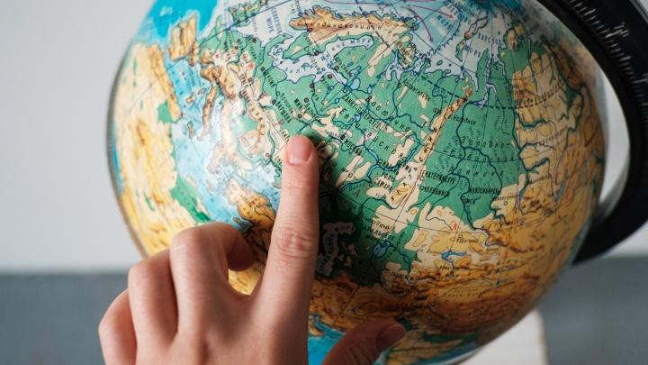 «Речевой интеллект в действии»: как прокачать мышление и личный бренд с помощью русского языка