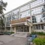 В центре Челябинска выставили на продажу бывший профилакторий и два гектара земли