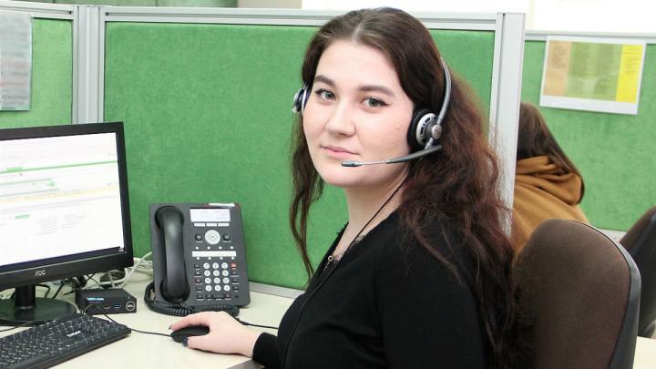Работа с комфортом: как нижегородцы строят карьеру в «Волга-Сити»