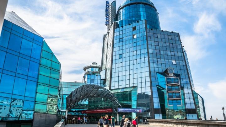 Проектирование скоростной ж/д ветки Самара — Курумоч — Тольятти стартует в этом году