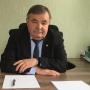В Челябинской области глава района умер от коронавируса