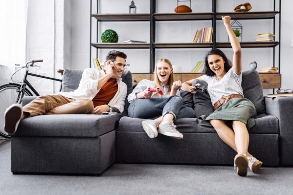 Если подробно разобраться, апартаменты станут удобным проектом для инвестирования и жизни