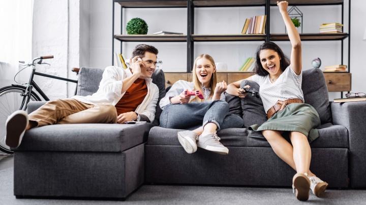 Дорого стоят, да еще и без права собственности: пять мифов о покупке апартаментов