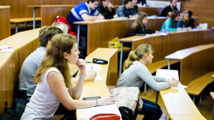В колледжах и техникумах началась приемная кампания. Как подать документы онлайн: инструкция