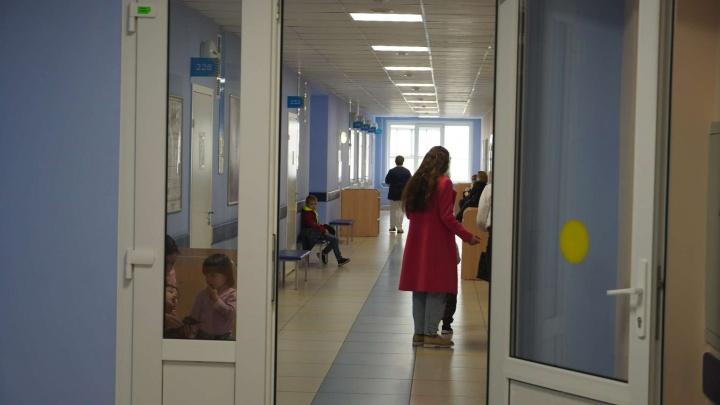 Самарские власти хотят изменить порядок выплаты социальных пособий