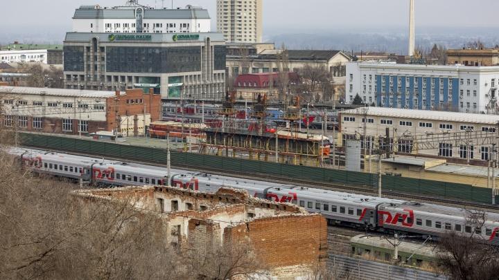 «Козлоград или Волгоград?»: юрист о пренебрежении к городу, в котором мы живем