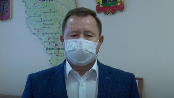 Министр здравоохранения Кузбасса рассказал о ситуации с лекарствами в аптеках