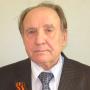 «Огромная личная утрата»: в Самаре умер герой Советского Союза Владимир Чудайкин