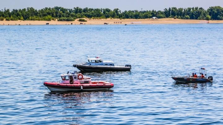 «Только девять официальных пляжей»: 35 волгоградцев утонули за время купального сезона