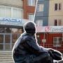 Кто в долгу перед Челябинском? Публикуем топ-10 самых крупных неплательщиков в городской бюджет