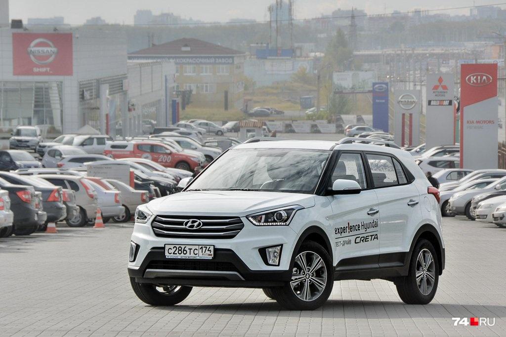 Марки с высокой долей рынка и локализацией вроде KIA и Hyundai (лидеры среди иномарок) должны выстоять, но бренды с небольшими продажами рискуют уйти