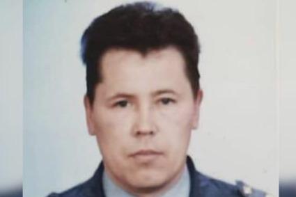 Пропавший экс-полицейский найден мертвым в Шахтах. Дочь говорит, что отца избили перед исчезновением