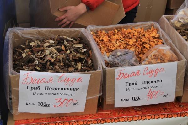 По возможности будьте аккуратны не только при сборе грибов, но и при их покупке у дорог или на рынке, обычно их продают около «Диеты»