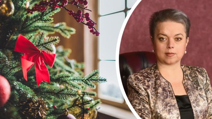«Болеют люди уставшие»: психолог Анна Кирьянова — о том, что с нами сделал 2020-й и чего ждать от 2021-го