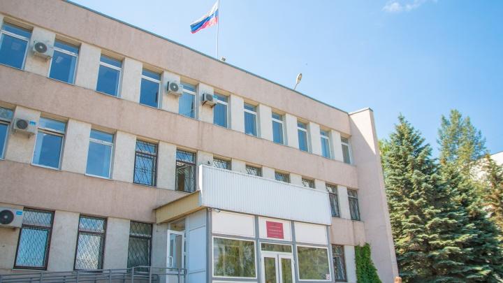 Обуяла ревность: жителя Самары отдали под суд за поджог автомобиля и квартиры соперника