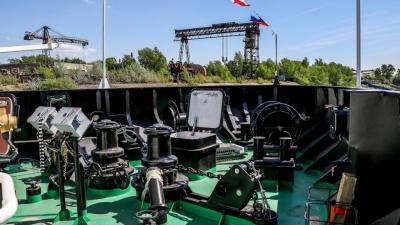 Министерство обороны РФ потребовало более 500 млн рублей с нижегородского завода теплоходов