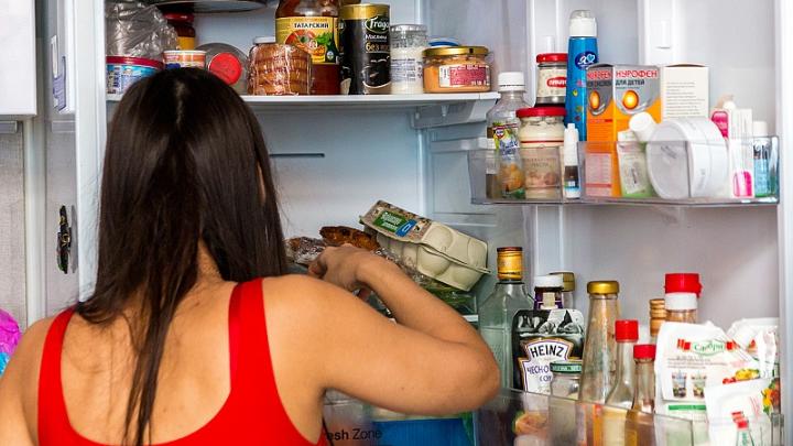 Подвиньте холодильник и еще 14 простых способов сэкономить на электричестве