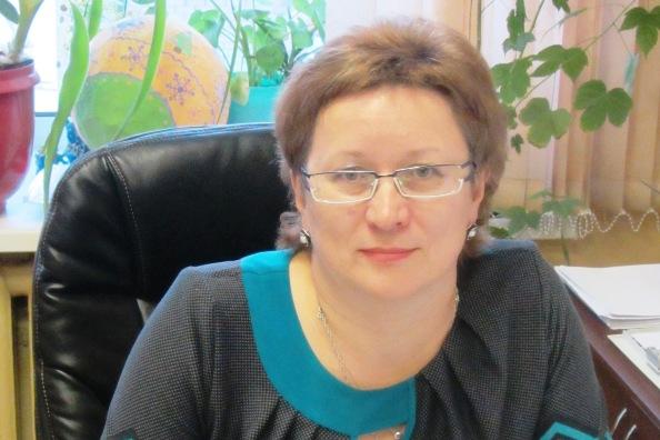 Бывшую главу МО «Холмогорское» будут судить за халатность и нецелевые траты бюджета