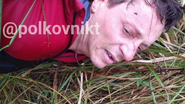 Задержали подозреваемого в убийстве двух сестёр из Новосибирской области