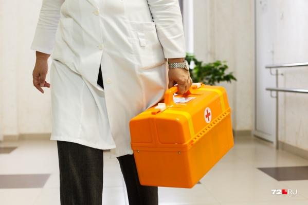Лекарства, за которые вчера сажали матерей, сегодня можно ввезти в Россию легально