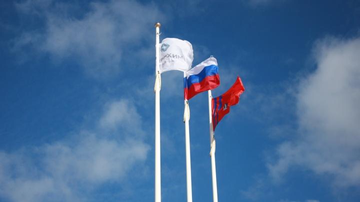 «Котельниково — Земля Героев» встретит День России в новом формате