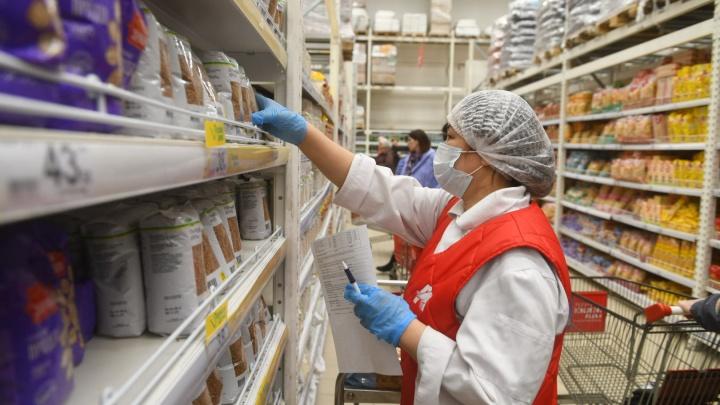 Самое главное о коронавирусе в Тюмени и стране: новые заболевшие, возвращение на работу. Прямой эфир