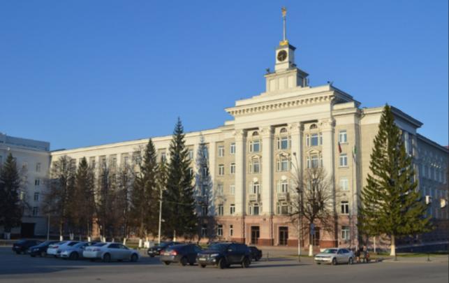 Власти Башкирии прокомментировали высказывание чиновницы о безработных