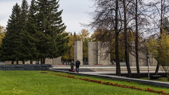 Названы районы Новосибирска, где больше всего заражённых коронавирусом. Публикуем полный список