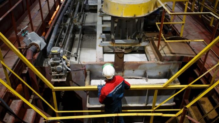 «Уралкалий» прошел проверку на соответствие международному стандарту