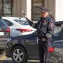 Хроники коронавируса: ростовских водителей начали проверять на въездах в город