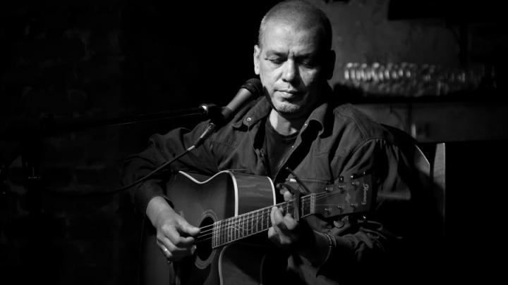 «Не терпел грязи ни в музыке, ни в жизни»: прощание с музыкантом Сергеем Хайловым пройдет в двух городах