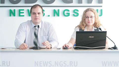 Новые весенние предложения для частных лиц от Промсвязьбанка