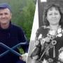 Суд огласил приговор южноуральцу, зарезавшему жену на глазах у детей