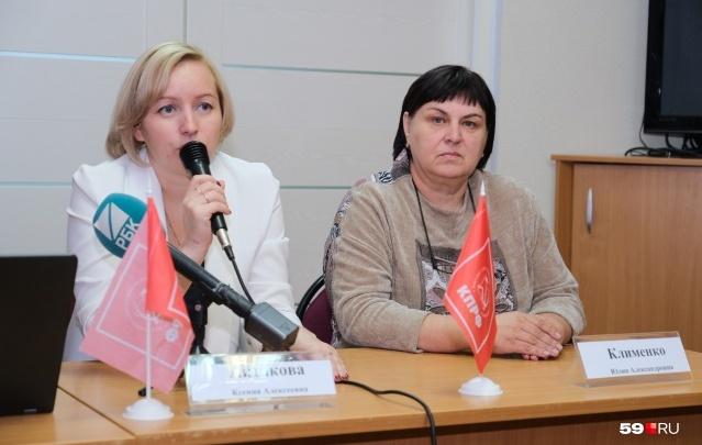 «Такой приговор на совести суда»: в крайкоме КПРФ прокомментировали наказание депутату Илье Кузьмину