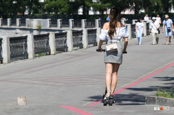 Сегодня в Свердловской области подтвердилось самое большое с июня число новых случаев COVID-19
