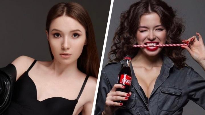 «Удачи, красотки»: на конкурсе «Краса России» Ярославскую область представят сразу две девушки. Фото