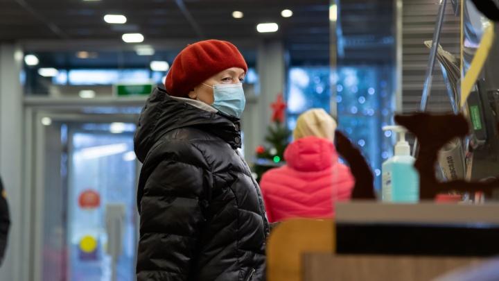 Корпоративам — нет, праздникам во дворе — да: юрист ответил на вопросы об ограничениях в Поморье