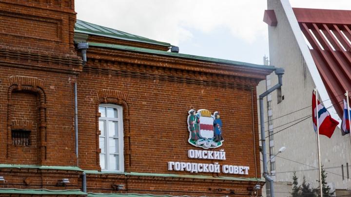 На депутатский мандат Ткачука в Горсовете претендуют перевозчик, тренер по каратэ и продажник