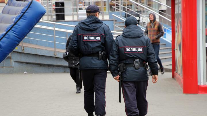 Отчима, убившего сестёр из Омска, подозревают в их изнасиловании